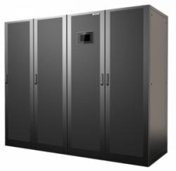 ИБП UPS5000-A